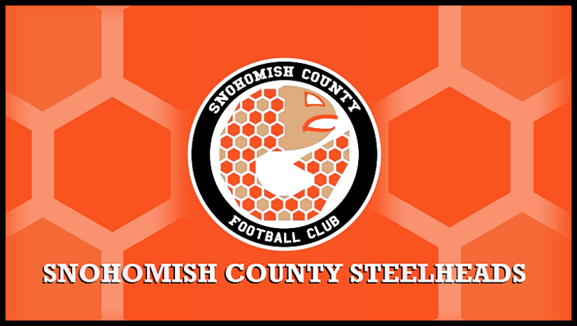 Welcome to Snohomish County FC