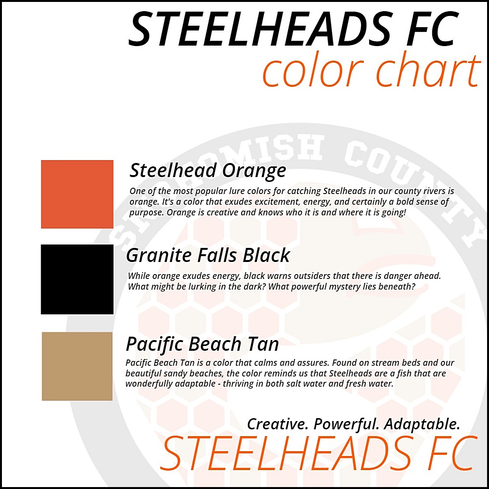 steelheads-color-chart (1)
