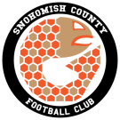 cropped-snohomish-county-fc-steelheads-primary-800.png
