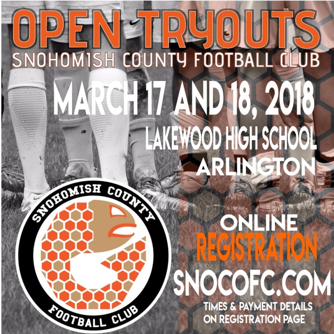 SNOCO-TRYOUTS-POSTER