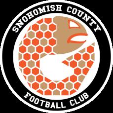 Snohomish County FC Steelheads-Primary-800