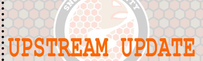 upstream_banner