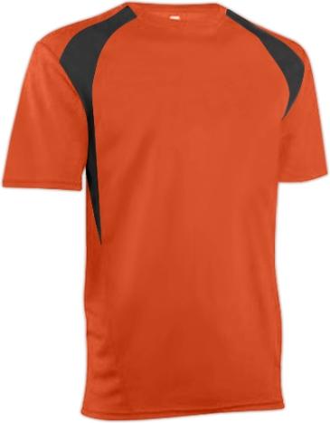 1013_1023_Orange_Black