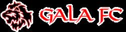 galafc