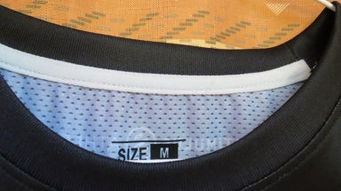 kits-blackdetail