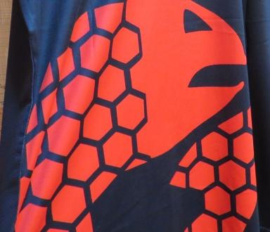 kits-blackfish