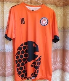 kits-orangefront