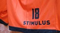 kits-orangeshorts2