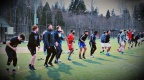 Two matches and Jamboree ahead for SnoCo FC in April