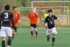 Snohomish County shuts out Bellingham United