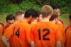 SnoCo FC takes a Tuesday scrimmage against Gala FC U-18; Everett Trojans visit on Saturday in Arlington