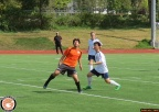 Steelheads fall to Seattle Stars at Kamiak High School