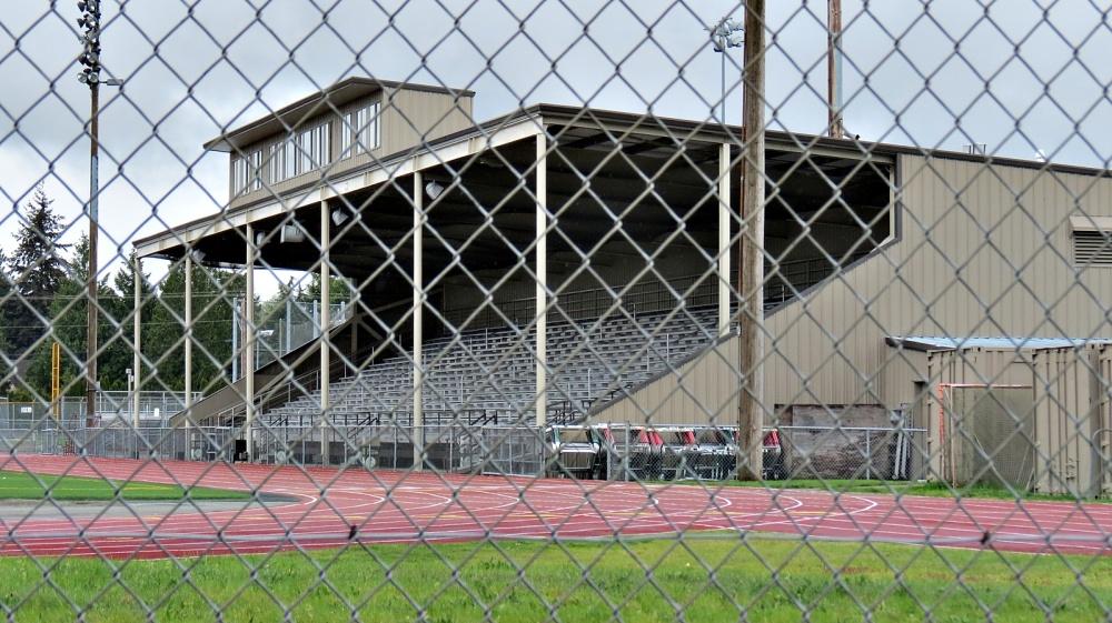 stadiums-goddard-IMG_9006