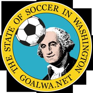GoalWA-Logo-300