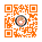 Scan This: Steelheads add QR Code Logo