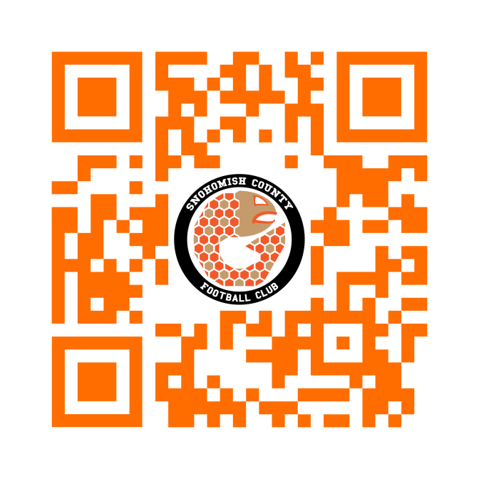 QR_Code_My_Social_Media_Page
