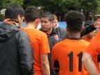 Kesim brings Turkish experience, passion to Steelheads