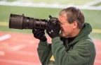 Glen Moffitt joins Steelheads as Official Photographer Partner