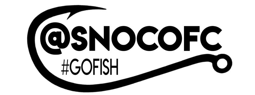 hook_snoco