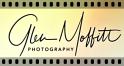 moffitt_website_moffitt_logo