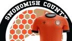 Custom kit designs creating buzz for Steelheads