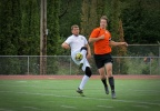 Big Fish back for SnoCo FC