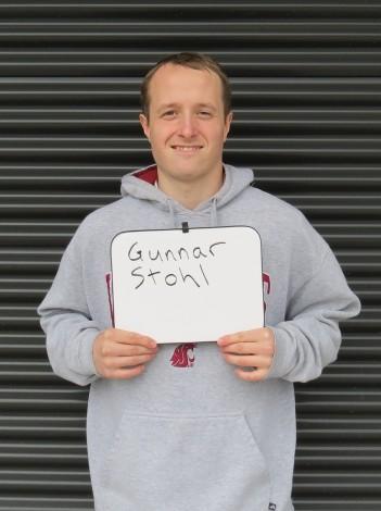 gunnar_for_2019