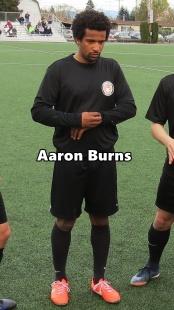 aaron_burnsaaron_burns