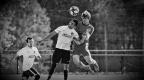 Photos: Steelheads draw with Gunners