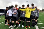Steelheads play Timbers U23 Saturday in Oregon