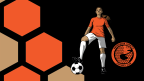 SnoCo FC seeks input on adding Women's team