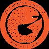 site-logo-steelheadsorange