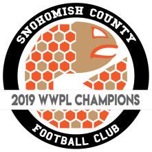 2019-wwpl-champions-2
