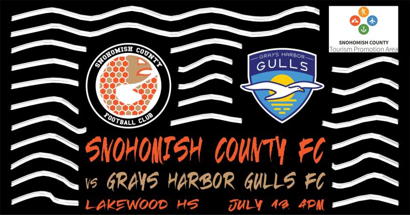 FB Event - Grays Harbor-01-tpa