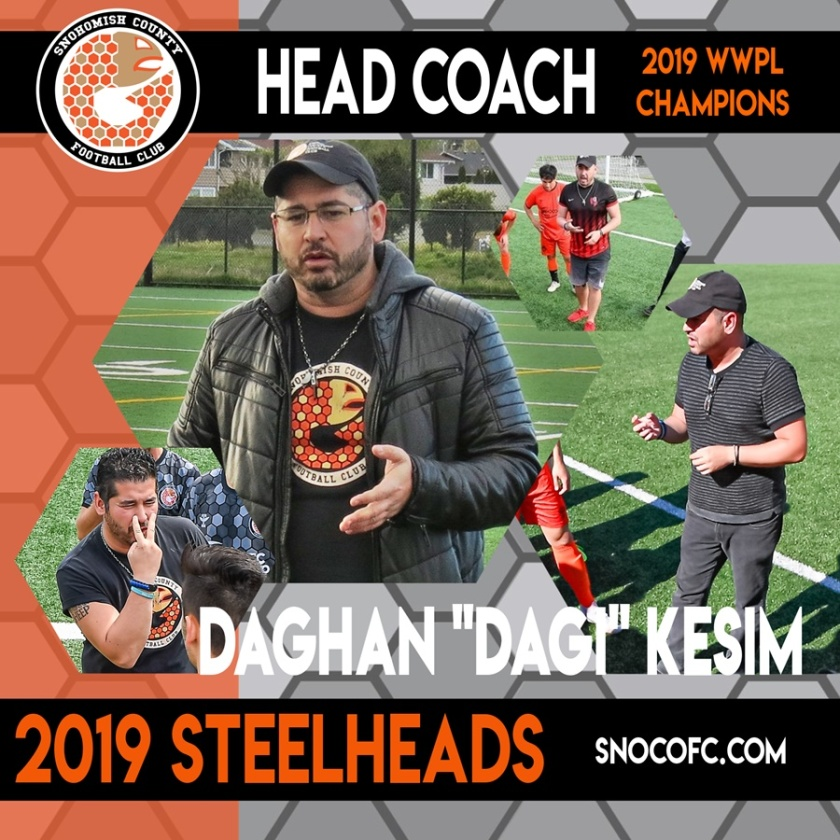 template_season_recaps_coach