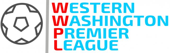 cropped-wwpl-logo-large_cropped-2.png