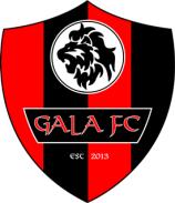 1_Final_Lion-Logo-copy_flattened