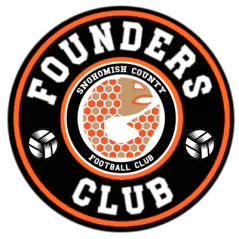 founders_club_logo