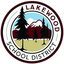 lakewoodSD