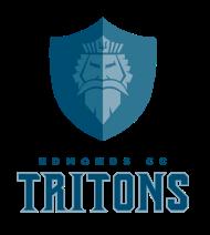 triton-page-001