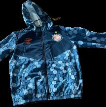 jacketscrop