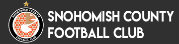 Snohomish County Football Club